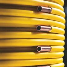 certificazione-tubi-gas.jpg