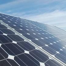 impianti-fotovoltaici-milano.jpg