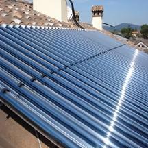 pannello_solare_tubo_sottovuoto_consolar.jpg