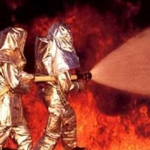 perizie-antincendio.jpg