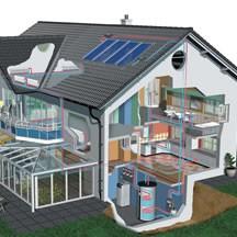progettazione-impianti-termici.jpg