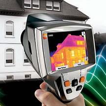 termocamera-datalogger.jpg